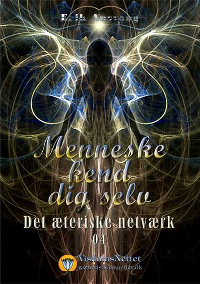 Menneske-kend-dig-selv-04-Erik-Ansvang