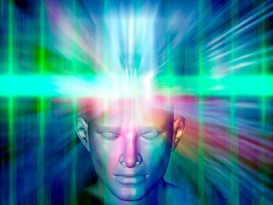Menneske-kend-dig-selv-07-artikel-07
