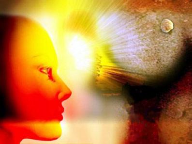 Menneske-kend-dig-selv-07-artikel-08