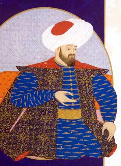 Mohammed-krisen-astrologisk-belyst-14-Holger-Stavnsbjerg