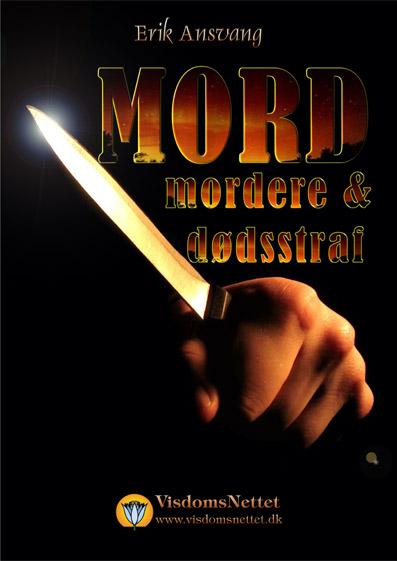 Mord-Mordere-og-Dødsstraf-Erik-Ansvang