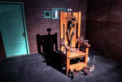 Mord-Mordere-og-Dødsstraf-12-Erik-Ansvang