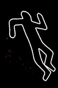 Mord-Mordere-og-Dødsstraf-14-Erik-Ansvang