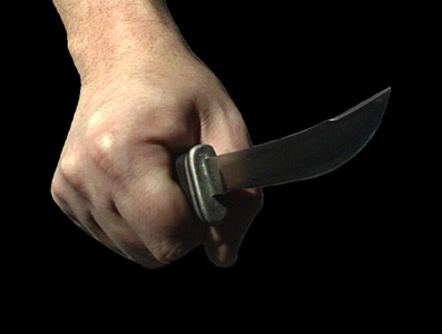 Mord-Mordere-og-Dødsstraf-15-Erik-Ansvang