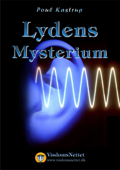 Lydens-Mysterium-esoterisk-belyst-Poul-Kastrrup