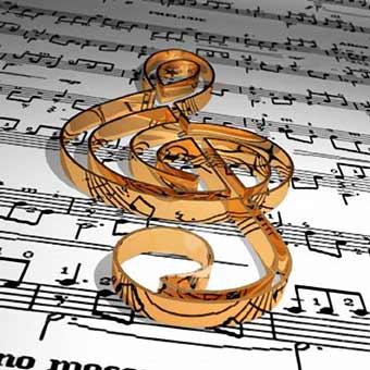 Lydens-Mysterium-esoterisk-belyst-09-Poul-Kastrup