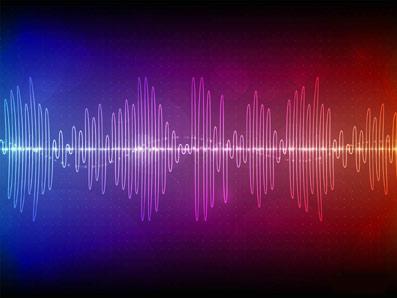 Lydens-Mysterium-esoterisk-belyst-10-Poul-Kastrup