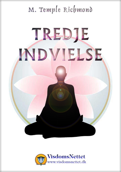 Tredje-Indvielse-Temple-Richmond