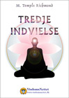 Artikel-Tredje-Indvielse-Temple-Richmond