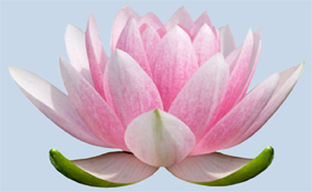Skabende-meditation-01-02-Billede-04-