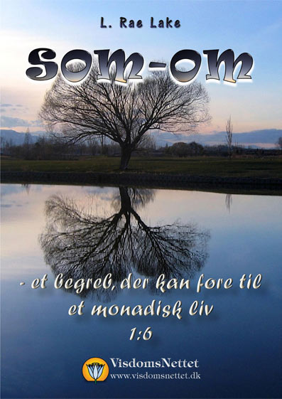SOM-OM-metoden-01-af-06-L-Rae-Lake