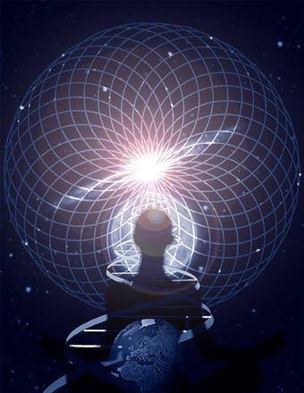 Som-Om-01-06-Esoterisk-visdom-og-åndsvidenskab