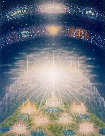 Som-Om-02-04-Esoterisk-visdom-og-åndsvidenskab