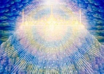 Som-Om-02-10-Esoterisk-visdom-og-åndsvidenskab
