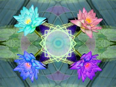 Som-Om-03-03-Esoterisk-visdom-og-åndsvidenskab