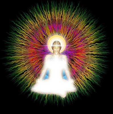 Som-Om-03-07-Esoterisk-visdom-og-åndsvidenskab