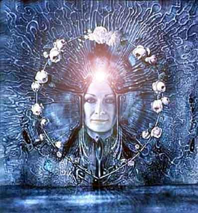 Som-Om-03-11-Esoterisk-visdom-og-åndsvidenskab