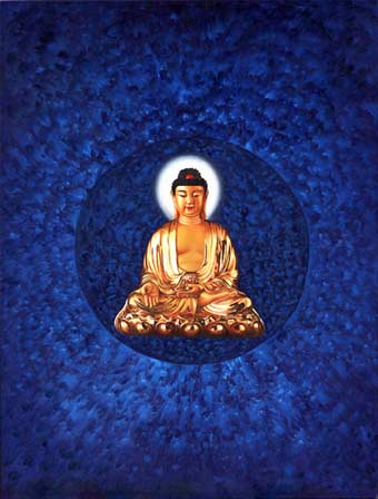 Som-Om-04-09-Esoterisk-visdom-og-åndsvidenskab