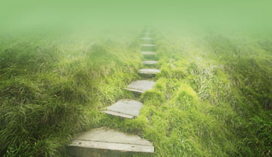 Som-Om-04-10-Esoterisk-visdom-og-åndsvidenskab