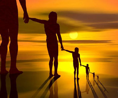 Som-Om-04-11-Esoterisk-visdom-og-åndsvidenskab