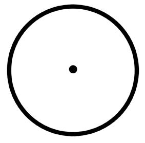 Som-Om-04-12-Esoterisk-visdom-og-åndsvidenskab