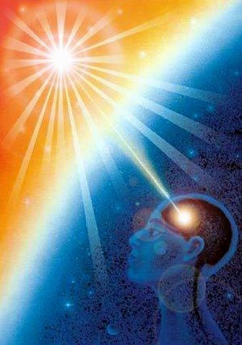 Som-Om-04-13-Esoterisk-visdom-og-åndsvidenskab