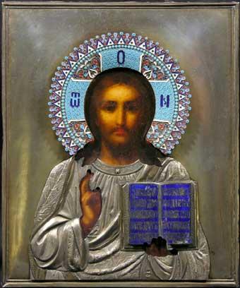 Som-Om-05-03-Esoterisk-visdom-og-åndsvidenskab