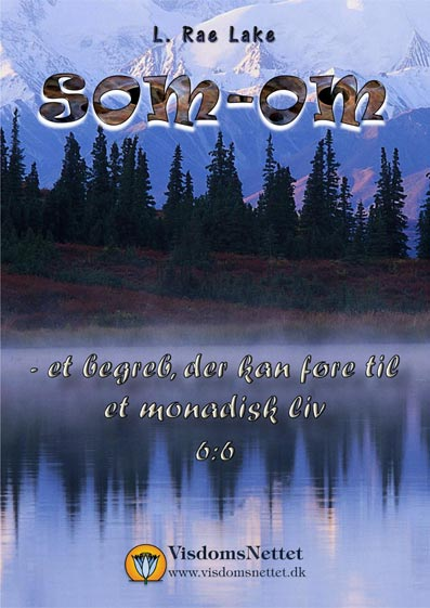 SOM-OM-metoden-06-af-06-L-Rae-Lake