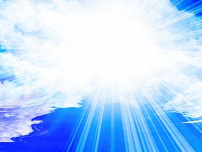 SOM-OM-06-03-Esoterisk-visdom-og-åndsvidenskab