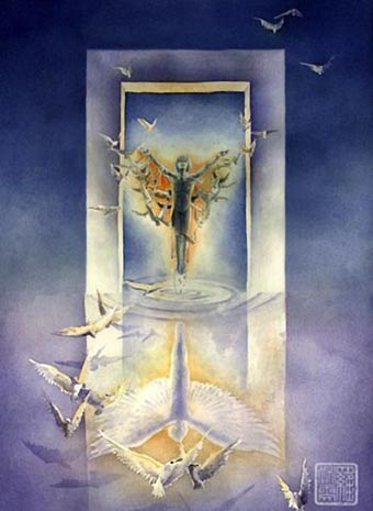 SOM-OM-06-12-Esoterisk-visdom-og-åndsvidenskab