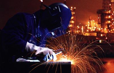 Nyt-syn-på-arbejde-01-Artikel-fra-The-Beacon