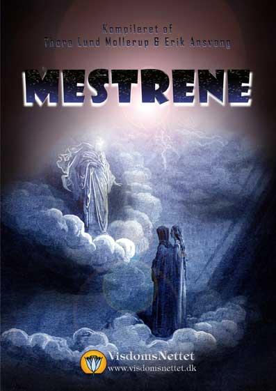 Mestrene-Det-Hvide-Broderskab