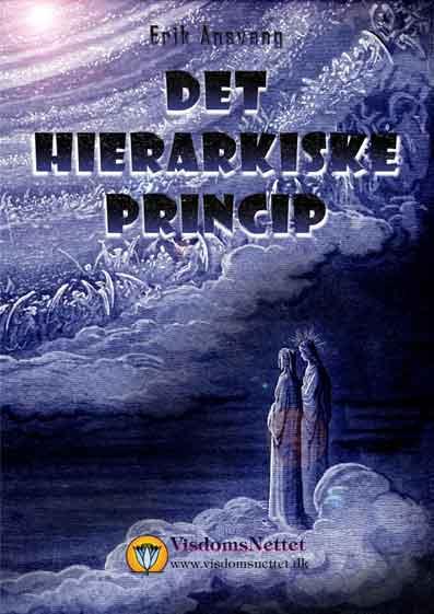 Det-Hierarkiske-Princip-Erik-Ansvang