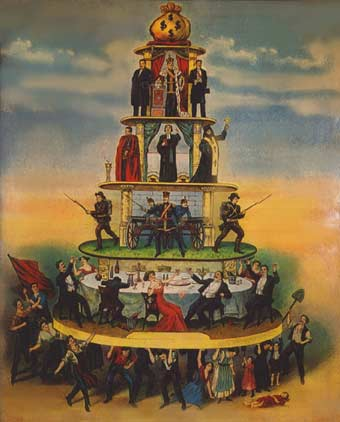 Det-Hierarkiske-Princip-06-Erik-Ansvang