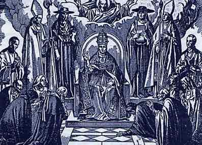 Det-Hierarkiske-Princip-08-Erik-Ansvang