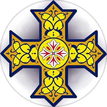 symbol på rigdom