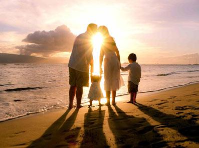 Familien-01-livets-vigtigste-vækstgruppe