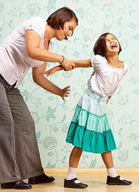 Den-Nye-Tidsalders-forældre-07-Susan-Shore