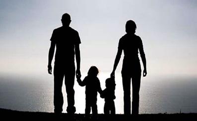 Den-Nye-Tidsalders-forældre-12-Susan-Shore