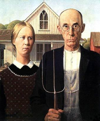 Den-Nye-Tidsalders-forældre-16-Susan-Shore
