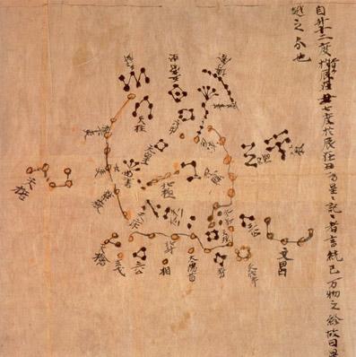 Stjernetraditioner-hos-fortidens-folk-10-Ove-von-Spaeth
