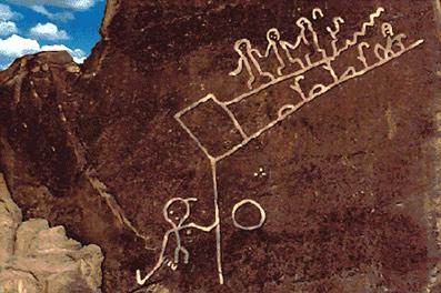 Plejaderne-og-forhistoriske-kulturer-08-Ove-von-Spaeth