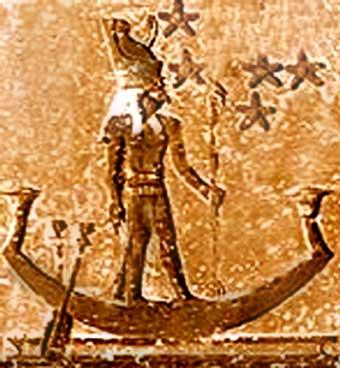 Stjernekundskab-i-det-gamle-Egypten-01