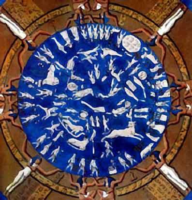 Stjernekundskab-i-det-gamle-Egypten-02