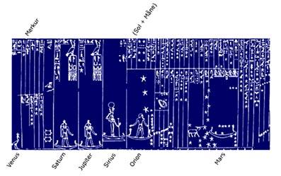 Stjernekundskab-i-det-gamle-Egypten-03