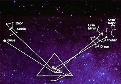 Stjernekundskab-i-det-gamle-Egypten-06
