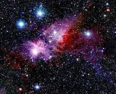 Stjernekundskab-i-det-gamle-Egypten-08