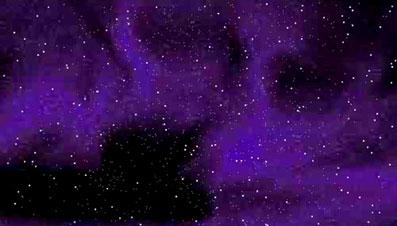 Stjernekundskab-i-det-gamle-Egypten-09