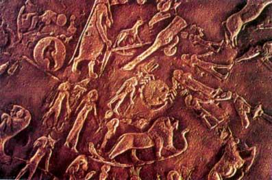 Stjernekundskab-i-det-gamle-Egypten-10