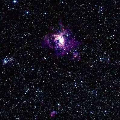 Stjernekundskab-i-det-gamle-Egypten-11